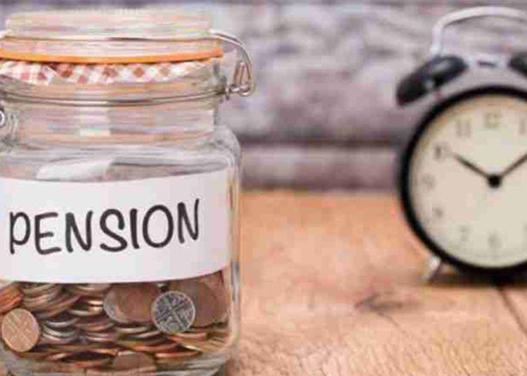 Riforma pensioni, ipotesi di uscita a 62 o 64 anni