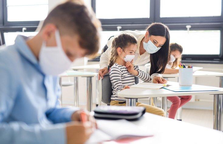 scuola-doppio-tampone-in-caso-di-sintomi-sospetti-27-09-2020
