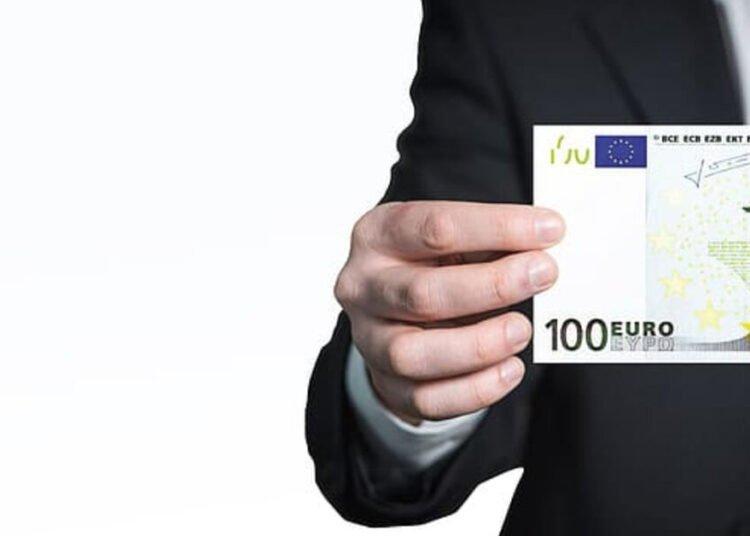Arriva il bonus straordinario di 250 euro ecco come richiederlo