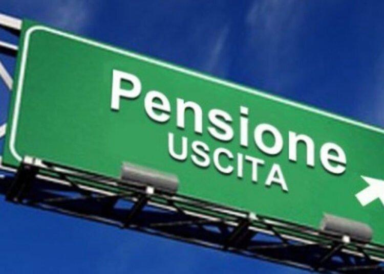 Come scegliere la pensione con uscita anticipata e con quali penalizzazioni