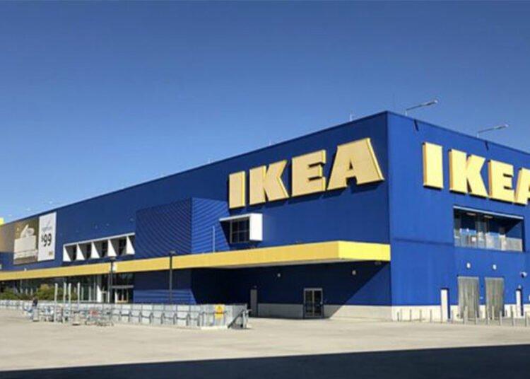 Ikea lancia il Buy Back, i buoni spesa al posto dei tuoi mobili usati