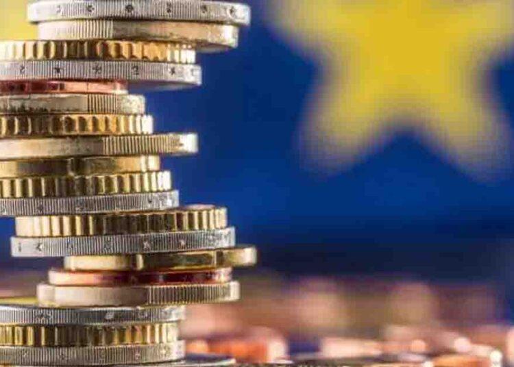 In Svizzera approvato lo stipendio minimo grazie ad un Referendum
