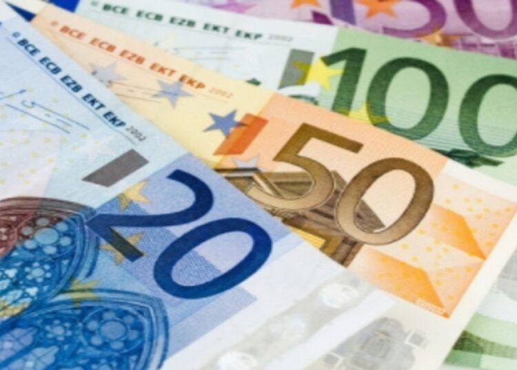 Le categorie dei lavoratori che riceveranno un'indennità di 800 euro