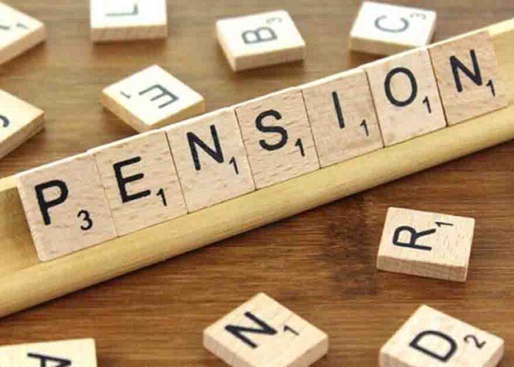 Quanto percepirà di pensione chi ha accumulato 28 anni di contributi