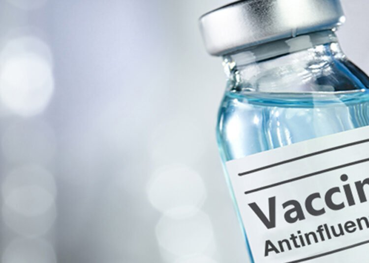 Vaccino antinfluenzale 2020 21, tutte le regole da seguire