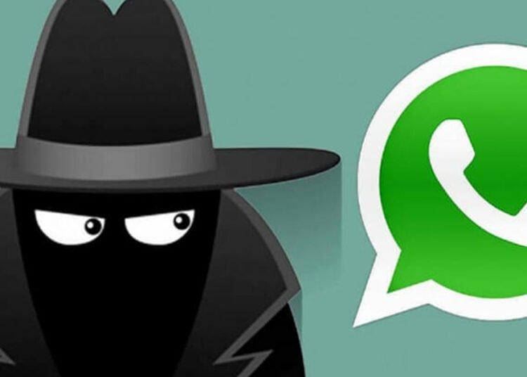 Whatsapp, come nascondere le chat senza eliminarle