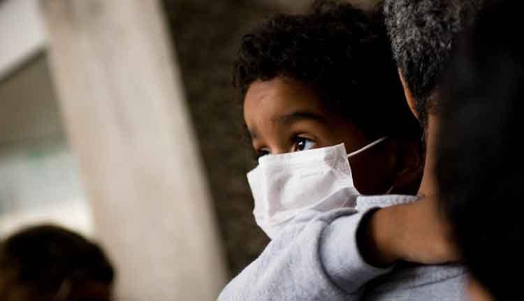 bambini-e-coronavirus-una-risposta-immunitaria-diversa-08-11-2020