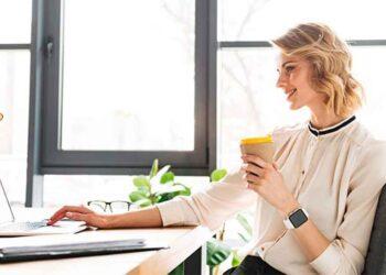 Per-ogni-giorno-di-smart-working,-i-lavoratori-riceveranno-5-Euro