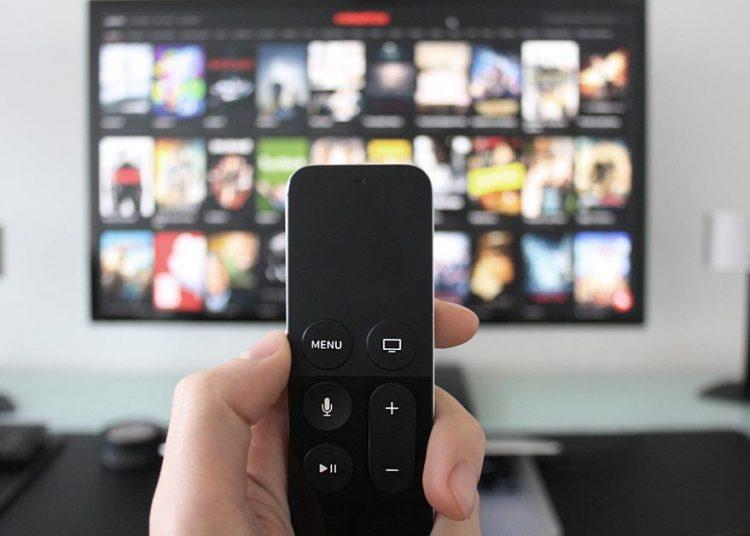 Bonus tv, tutto quello che c'è da sapere per ottenerlo
