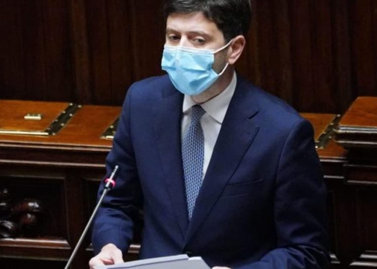 Nuovo Dpcm, quasi tutta l'Italia verso la zona arancione le nuove regole