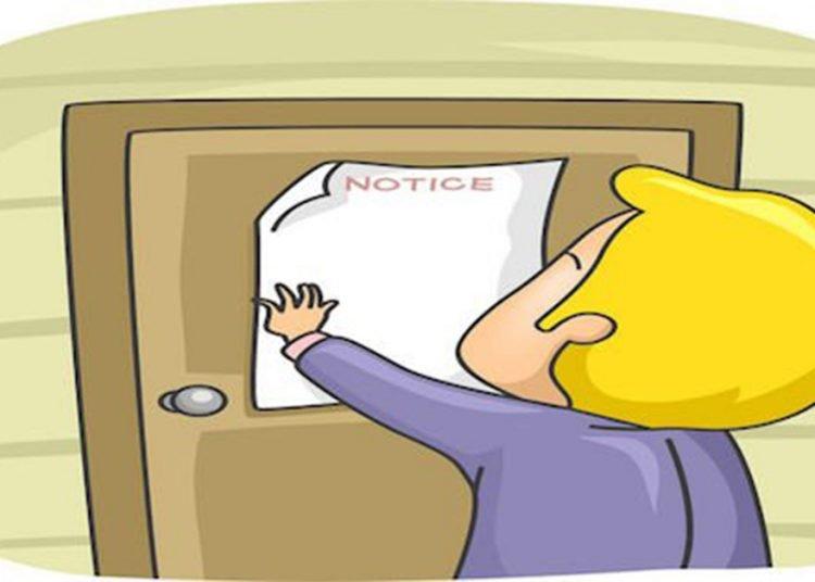 Il condomino che non rispetta le regole rischia fino ad 800 euro di multa