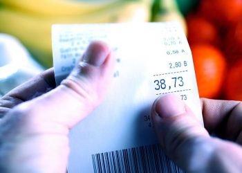 Lotteria degli scontrini, vanno conservati Tutte le info utili