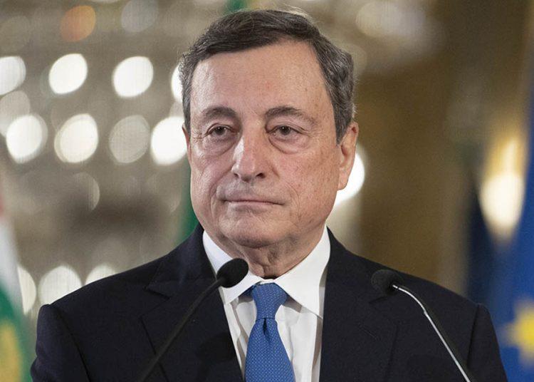 Pensioni, Draghi vicino allo stop a Quota 100 le ipotesi