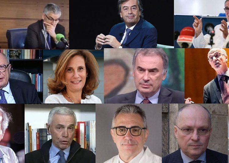 coronavirus-i-migliori-esperti-secondo-il-pubblico-italiano