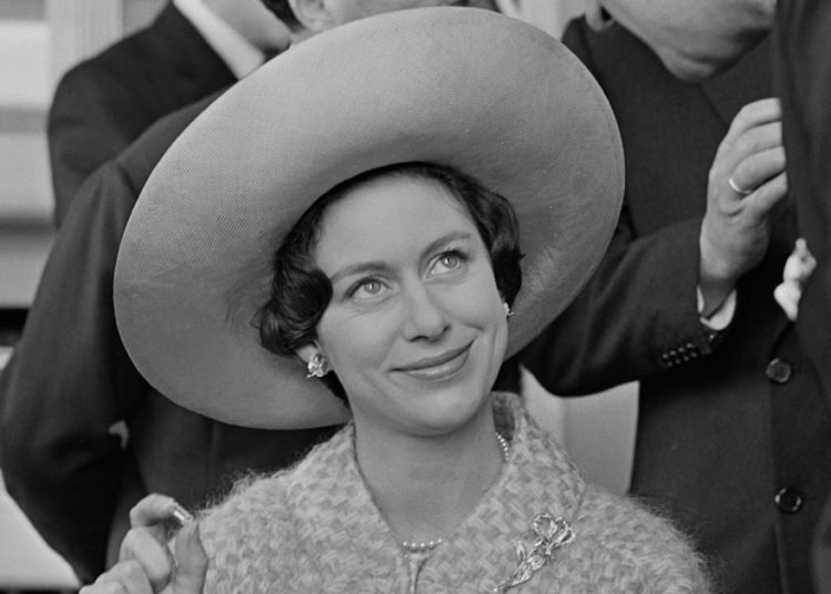La principessa Margaret accusò la Royal Family di aver ignorato il suo stato emotivo