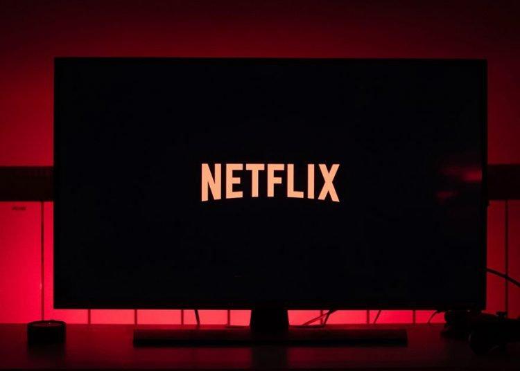 Netflix, arriva brutta notizia per gli utenti addio ad una funzione amata