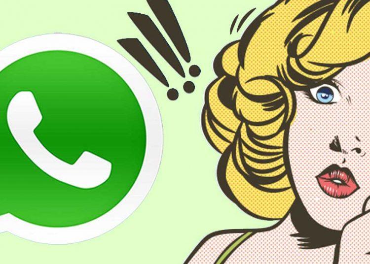 Whatsapp, arriva la novità che permette di modificare la voce negli audio