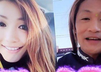 Azusa Gakuyuki, l'Influencer ventenne che in realtà è un uomo di 50 anni (video)