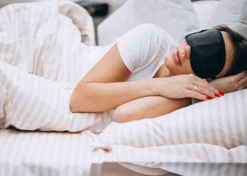 camera-da-letto-le-cose-da-evitare-per-non-stressarti