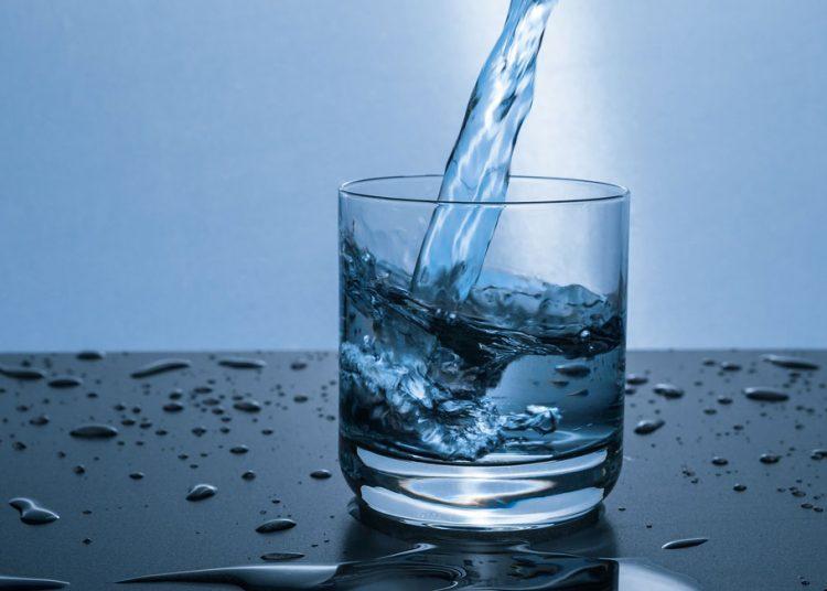 sete-eccessiva-scopri-alcune-delle-possibili-cause