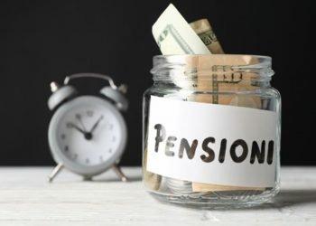 Pensione anticipata, brutta notizia per gli italiani si rischia una decurtazione record