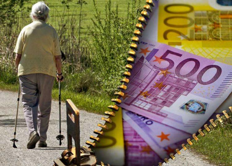 pensione-opzione-donna