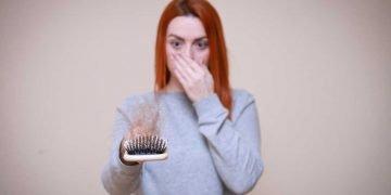sognare-di-perdere-i-capelli-ecco-il-vero-significato