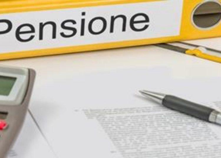 i requisiti per andare in pensione